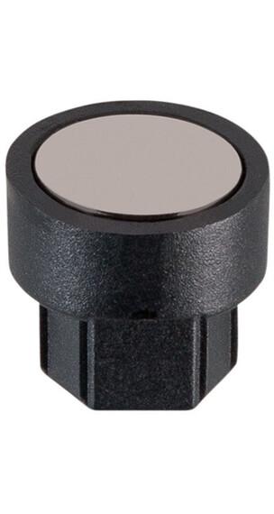 SIGMA SPORT Magnet Trittfrequenz Svart
